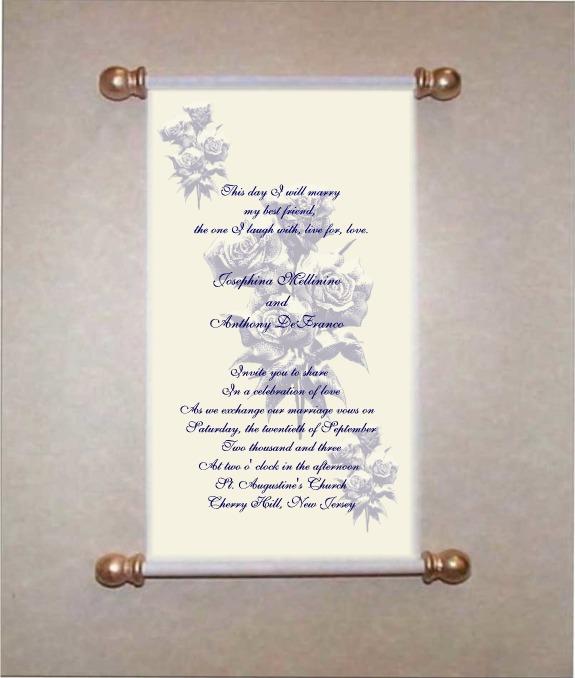 Design For Invitation Cards was good invitation design